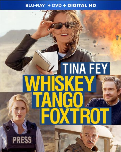 Whiskey.Tango.Foxtrot-Blu-ray.Cover