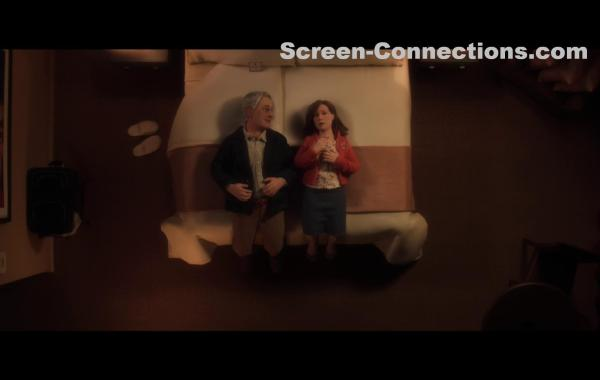 [Blu-Ray Review] 'Anomalisa': Available On Blu-ray & DVD June 7, 2016 From Paramount 4