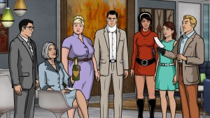 Archer.Season.7-Image-522