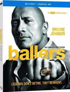 Ballers-Season.1-Blu-ray.Cover-Side
