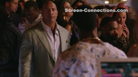 Ballers.Season.1-Blu-ray.Image-04