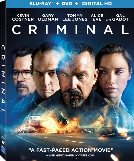 Criminal.2016-Blu-ray.Cover
