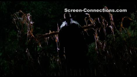 Jeepers.Creepers-CE-Blu-ray.Image-03
