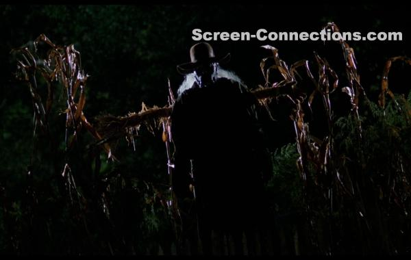 [Blu-Ray Review] 'Jeepers Creepers' & 'Jeepers Creepers 2': Now Available Separately On Collector's Edition Blu-ray From Scream Factory 29