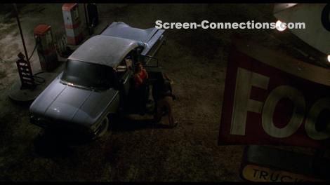 Jeepers.Creepers-CE-Blu-ray.Image-04