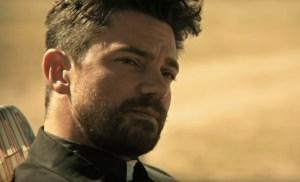 Preacher.TV.Series-Image21