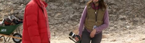 America's Favorite Female Broadcast Journalists Revealed In National Survey Inspired By 'Whiskey Tango Foxtrot'; On Blu-ray & DVD June 28 From Paramount 6