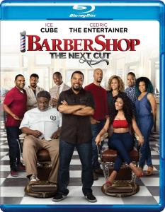 Barbershop.The.Next.Cut-Blu-ray.Cover