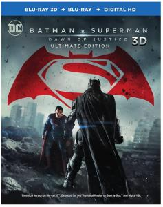 Batman.V.Superman.Dawn.Of.Justice.Ultimate.Edition-Blu-ray.3D.Cover