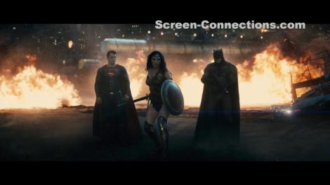 Batman.V.Superman.Dawn.Of.Justice.Ultimate.Edition-Blu-ray.Image-07