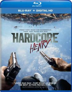 Hardcore.Henry-Blu-ray.Cover