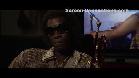 Miles.Ahead-Blu-ray.Image-01