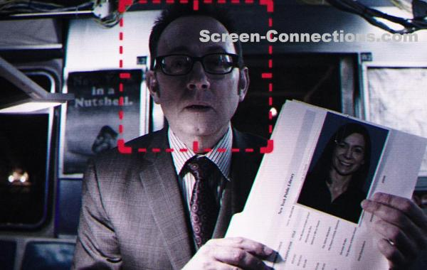 [Blu-Ray Review] 'Person Of Interest: The Fifth And Final Season': Now Available On Blu-ray & DVD From Warner Bros 9