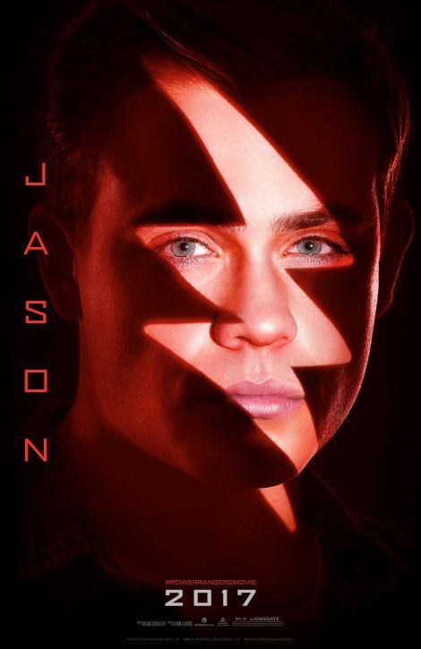 Power.Rangers.2017-Character.Poster-Jason
