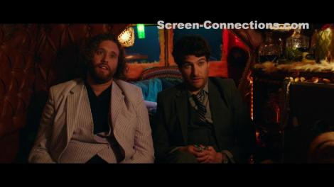 Search.Party-Blu-ray.Image-01