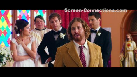 Search.Party-Blu-ray.Image-02