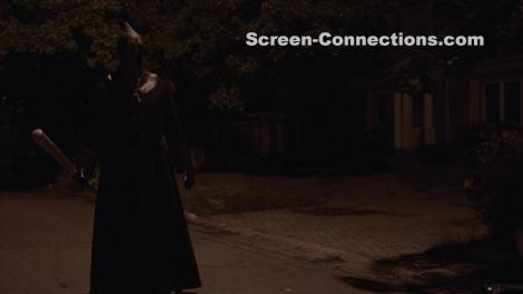 Slasher.Season.1-Blu-ray.Image-01