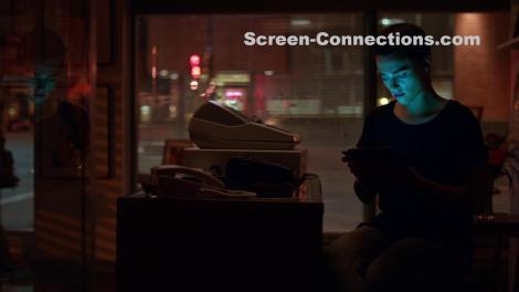 Slasher.Season.1-Blu-ray.Image-03