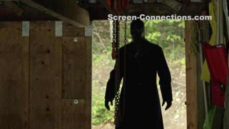 Slasher.Season.1-Blu-ray.Image-04