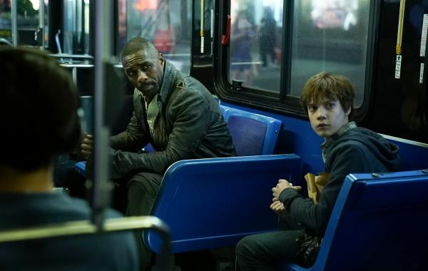 Check Out 8 High-Res Images From Sony's Upcoming 'The Dark Tower' Film 31