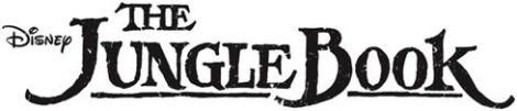 The.Jungle.Book.2016-PR.Header