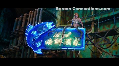 The.Mermaid.2016-Blu-ray.Image-03