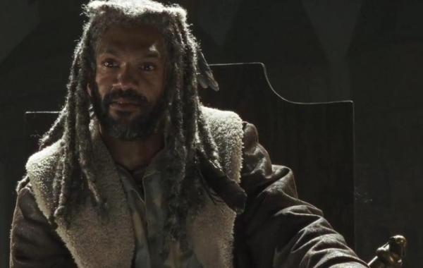 [SDCC-2016] The Trailer For 'The Walking Dead' Season 7 Has Arrived 43