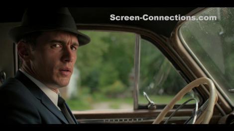 11.22.63-Blu-ray.Image-04