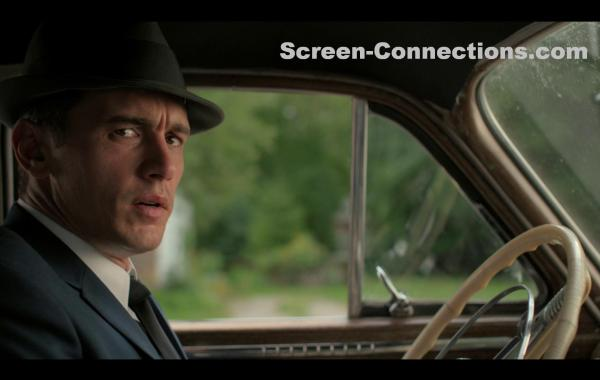 [Blu-Ray Review] '11.22.63': Now Available On Blu-ray & DVD From Warner Bros 21
