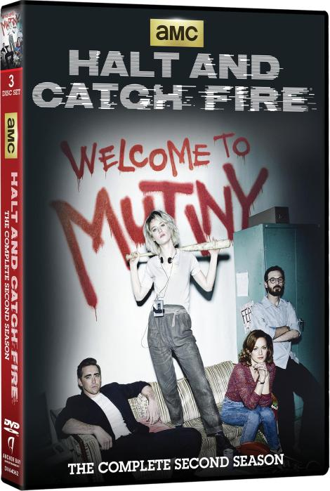 Halt.And.Catch.Fire.Season.2-DVD.Cover-Side