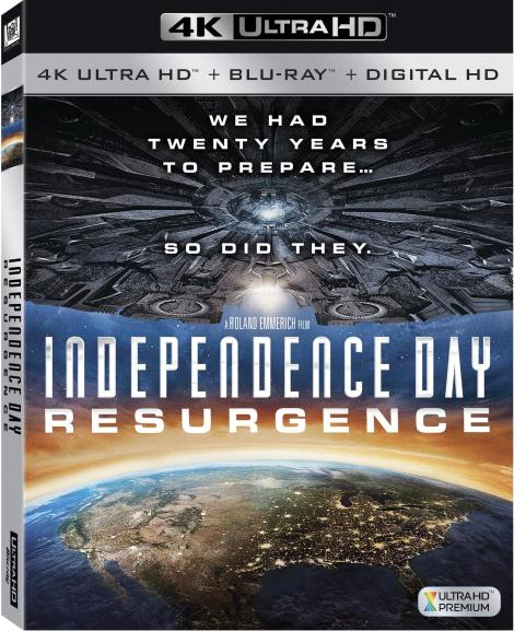 Independence.Day.Resurgence-4K.Ultra.HD.Cover