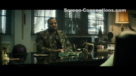 Keanu-Blu-ray.Image-03