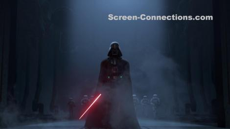 Star.Wars.Rebels.Season.2-Blu-ray.Image-02