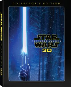 Star.Wars.The.Force.Awakens-3D.Collectors.Edition.Blu-ray.Cover