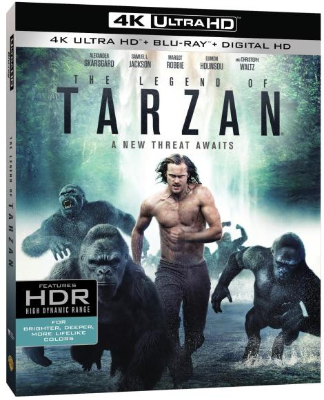 The.Legend.Of.Tarzan.2016-4K.Ultra.HD.Cover-Side