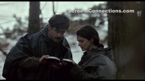 The.Lobster-Blu-ray.Image-04