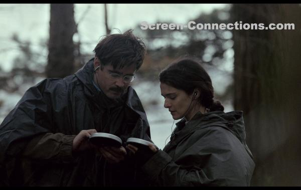 [Blu-Ray Review] 'The Lobster': Now Available On Blu-ray & DVD From A24 & Lionsgate 29