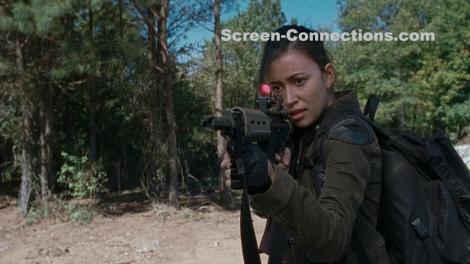 The.Walking.Dead.Season.6-Blu-ray.Image-06