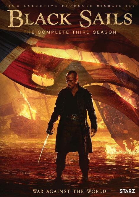 black-sails-season-3-dvd-cover