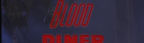 [Blu-Ray Review] 'Blood Diner': Vestron Video Collector's Series Blu-ray Now Available From Lionsgate 8