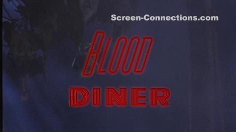 blood-diner-vestron-video-cs-blu-ray-image-01