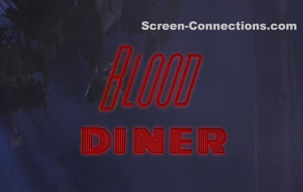 [Blu-Ray Review] 'Blood Diner': Vestron Video Collector's Series Blu-ray Now Available From Lionsgate 10
