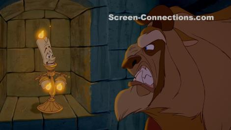 disney-beauty-and-the-beast-25th-anniversary-signature-blu-ray-image-02
