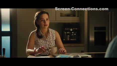 me-before-you-blu-ray-image-05