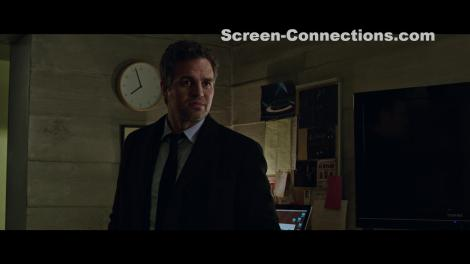 Now.You.See.Me.2-Blu-ray.Image-02