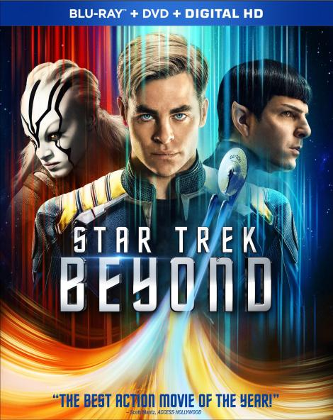 star-trek-beyond-2d-blu-ray-cover