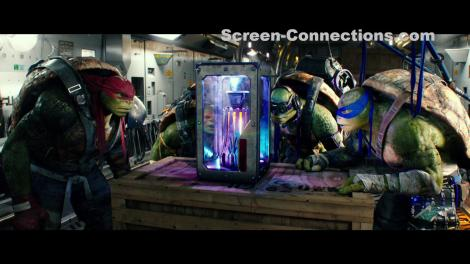 teenage-mutant-ninja-turtles-out-of-the-shadows-2d-blu-ray-image-06