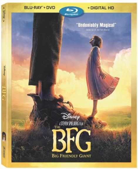 the-bfg-blu-ray-cover