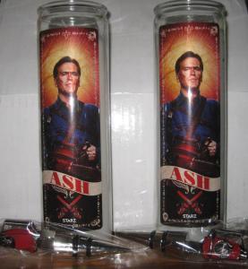 ash-vs-evil-dead-candle-promo-image