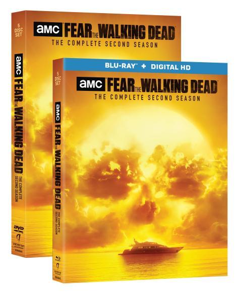 fear-the-walking-dead-season-2-blu-ray-and-dvd-covers-packshots